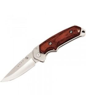 Σουγιάς Κυνηγίου Folding A.Hunter 277 BWS Buck Knives